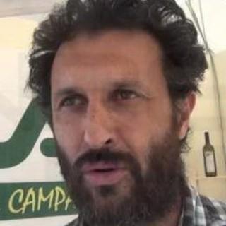 VOLLEY Anche Giuseppe Privitera al fianco di Giorgio Parodi nella candidatura a Presidente della Fipav Liguria