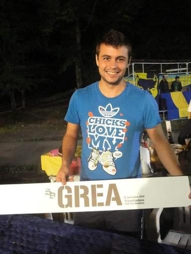 VOTA I MAGNIFICI 7 - Le nomination di Andrea Grea