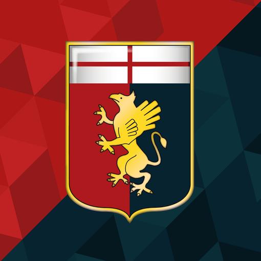 Serie A, l'ultimo verdetto: Genoa e Lecce da «1» fisso, a pari punti rossoblù salvi