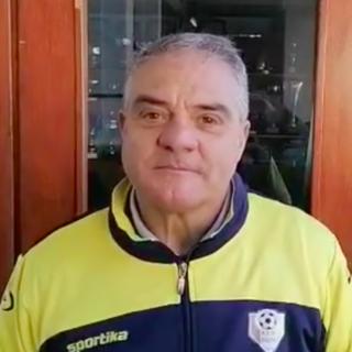 """LE 10 DOMANDE (LEGGERE) DEL 2021/ Il gioco del """"se fossi"""": risponde Umberto Iozzi"""