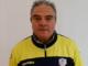 VIDEO Fegino-Campese, il commento di Umberto Iozzi