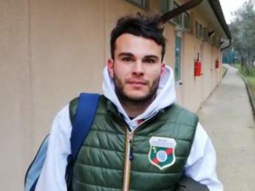 BUON COMPLEANNO E 10 DOMANDE A... Riccardo Lena !
