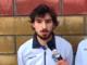 VIDEO Merello-Rupinaro, il commento di Riccardo Loddo