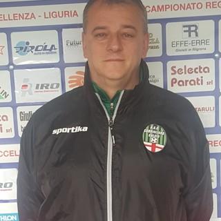 BUON COMPLEANNO E 10 DOMANDE A... Fabio Luccherino!