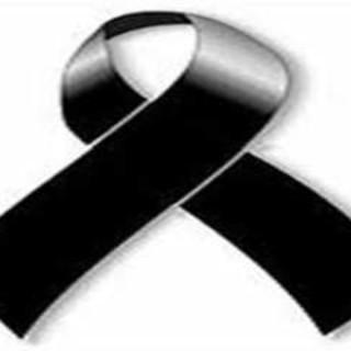 LUTTO AL MELE E' scomparso il padre del presidente Parodi