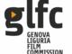 A GENOVA LA PRIMA CASTING WEEK PER ATTORI E COMPARSE