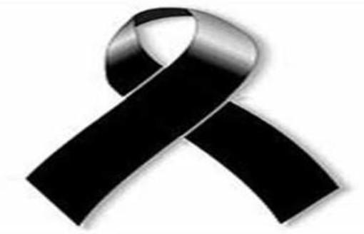 SANTA CECILIA Le condoglianze per la scomparsa di Tommaso Barisone