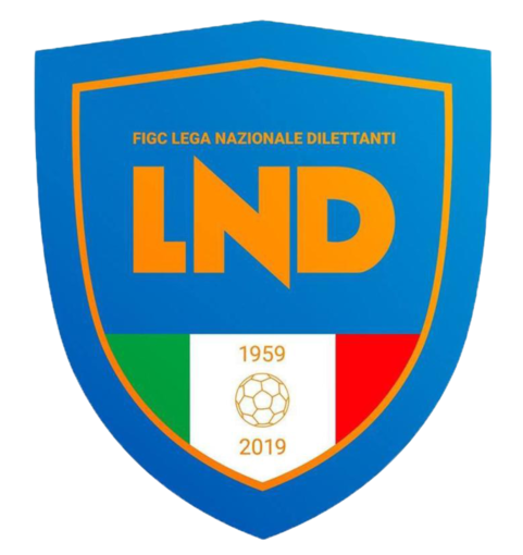 LND Da oggi al via la nuova stagione sportiva 2020-2021