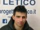 VIDEO Progetto Atletico-Nuova Oregina, il commento di Francesco Longo