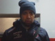 VIDEO Via dell'Acciaio-Ventimiglia, il commento di Paolo Lamberti