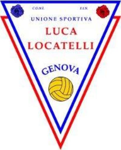 PALLANUOTO Locatelli-Imperia 9-11