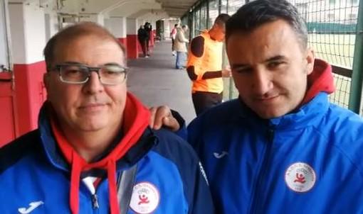VIDEO - Granarolo-Don Bosco 3-1, il commento di Mineo & Guarnieri