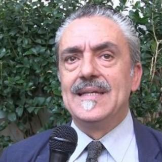 """VINCENZO MANCO al CN Coni: """"Chiediamo chiarezza di ruolo e pari dignità"""""""