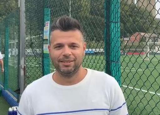 SERIE D/ Paolo Mancuso commenta i gironi e le ambizioni del Sestri