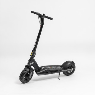 MIG, il primo monopattino Bad Bike è tutto made in Italy
