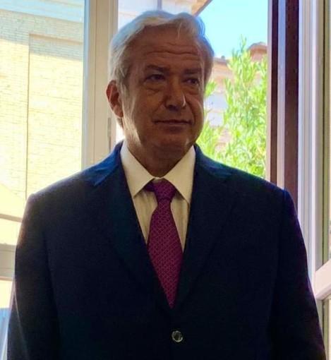 IMPERIA Il Gruppo Bancario Igea Banca si conferma main sponsor