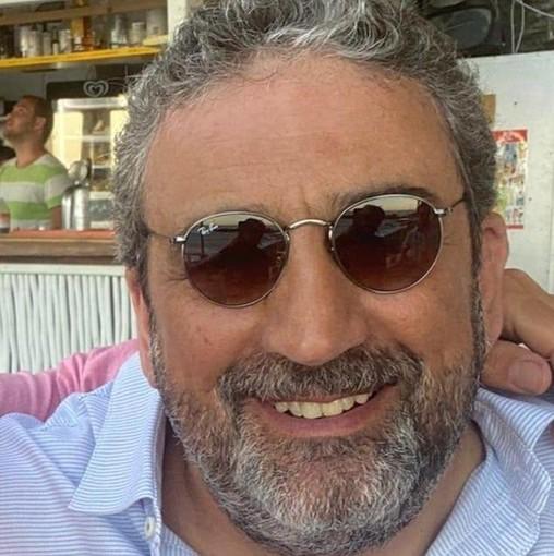 10 DOMANDE (SCOMODE) AI TEMPI DEL COVID Risponde Matteo Mangini del Priaruggia