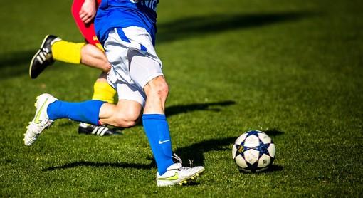 Non solo calcio: i passatempi preferiti dagli italiani