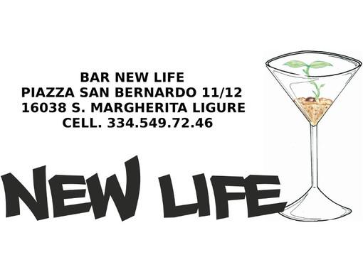 """IL TOP 11 """"NEW LIFE"""" DI SECONDA E"""