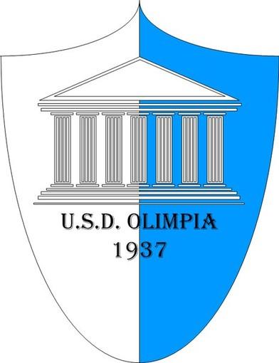 CLAMOROSO L'Olimpia 1937 si ritira dai campionati FIGC