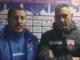 VIDEO Via dell'Acciaio-Celle, il commento di Nino Pecoraro e Mauro Vacca
