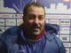 VIDEO Via dell'Acciaio-Ventimiglia, il commento di Nino Pecoraro