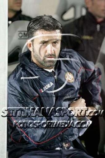 "PANUCCI SICURO: ""Avrei vinto la Final Eight con Milan e Real"""