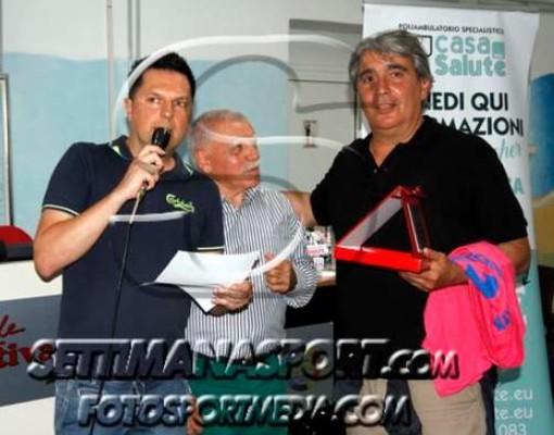 VOTA I MAGNIFICI 7 - Le nomination di Chicco Puggia