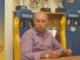 VIDEO Intervista a Giorgio Parodi, patron della PSA Olympia