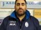 VIDEO Pietra Ligure-Sestri Levante, il commento di Mario Pisano