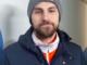 VIDEO Marassi-Vallescrivia, il commento di Simone Pasqui