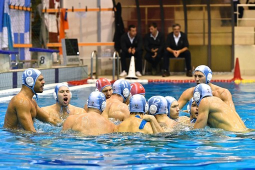 Champions itinerante, a Firenze l'ultima tappa
