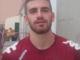 VIDEO Fegino-Pro Pontedecimo, il commento di Cristian Paganucci