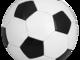 Calcio. ECCO IL PROTOCOLLO SANITARIO PER LA RIPRESA DEL CALCIO DILETTANTISTICO E GIOVANILE