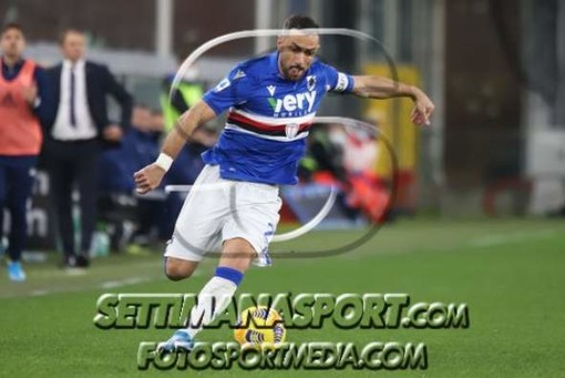 Serie A: la stagione di Sampdoria, Spezia e Genoa