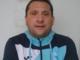 VIDEO Sampierdarenese-San Cipriano, il commento di Cristiano Rossetti