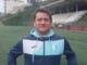 VIDEO San Cipriano-Calvarese, il commento di Cristiano Rossetti