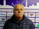 VIDEO Corniglianese-Rossiglionese, il commento di Aldo Repetto