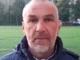 VIDEO Goliardica-Forza Coraggio, il commento di Andrea Dagnino