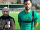 VIDEO Crocefieschi-Cornigliano, il commento di Lucio Ranno e Ivo Domi