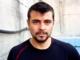 VIDEO Ravecca-Begato, il commento di Andrea Grea