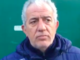 VIDEO Vallescrivia-Sammargheritese, il commento di Marco Camisa