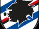 Samp Women, Coppa Italia 2021/22: il girone delle blucerchiate