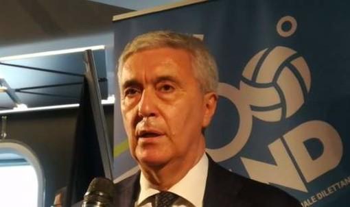 Consiglio Direttivo LND, bilancio ok e confronto con il Settore Tecnico