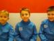 VIDEO QUI SUPERBA: l'intervista ad Alessio Serpico, Michele Piana e Lorenzo Mastandrea
