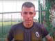 VIDEO Voltrese-Borzoli, il commento di Daniele Ventura