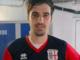 VIDEO Atletico Genova-Borgo Incrociati, il commento di Lorenzo Greco