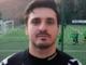 VIDEO Goliardica-Forza Coraggio, il commento di Niccolò Mozzachiodi