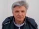 VIDEO Lido Square-Pieve, il commento di Massimo Ruffa