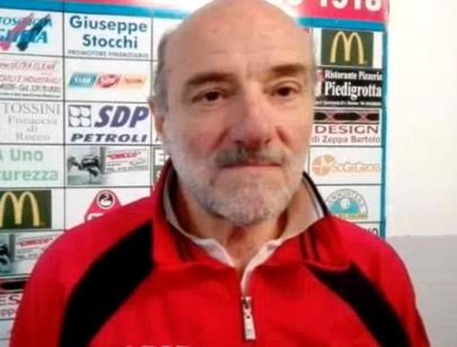 BUON COMPLEANNO E 10 DOMANDE A... Alfio Scala !